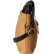 Emma Fox Classics Envelope Crossbody