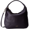 COACH Bleecker Pebbled Leather Sullivan Hobo